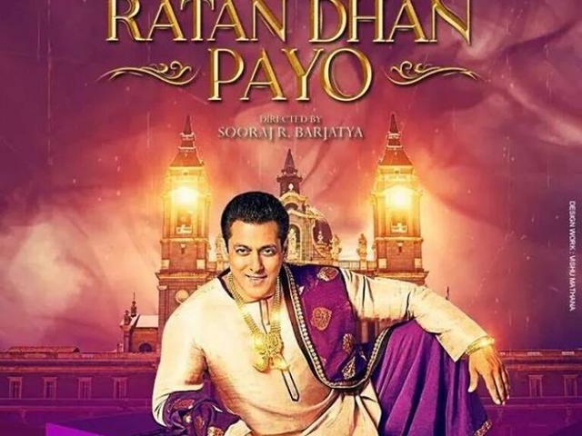 salman khan_film_Prem Ratan Dhan Payo_box office collection_worldwide