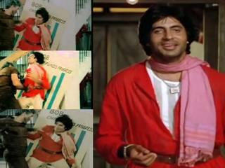 Mumbai_Campaign_Hepatitis-B_Amitabh Bachchan