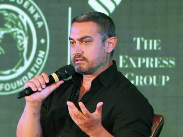 'Aamir is Safe in India, His Comments Insult to Fans,' Says Government