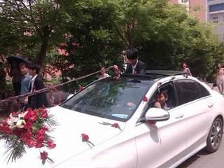 CHINA_Groom_Parents_Henan_wedding