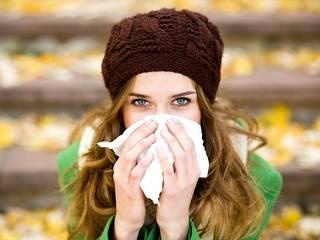 ways to avoid colds and flu this winter