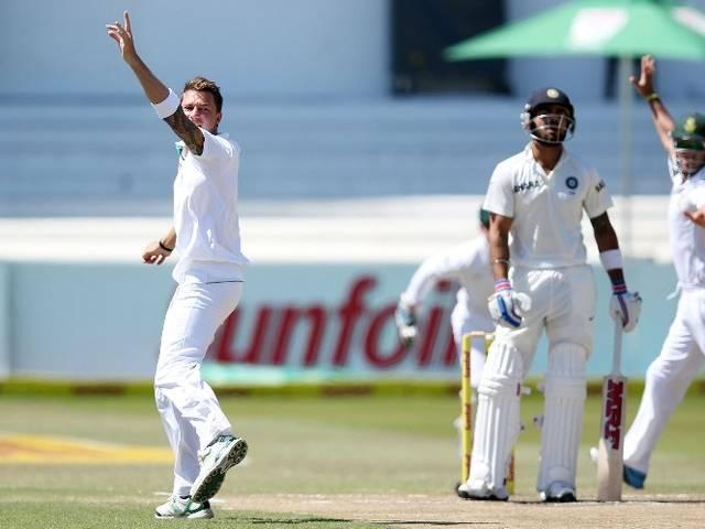 number one bowler unlikely to play in third Test
