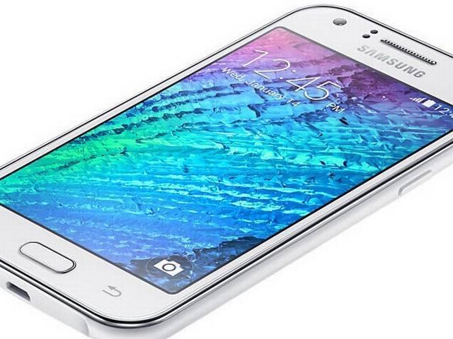 Samsung Galaxy J1 mini Tipped in Multiple Leaks