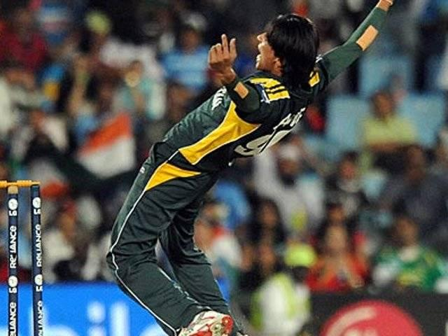 keep away aamir from nation team