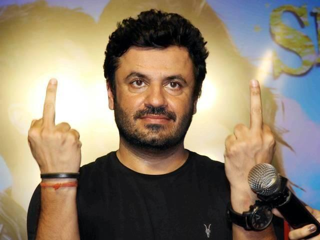Shaandar was a disappoinment for me says vikas bahl