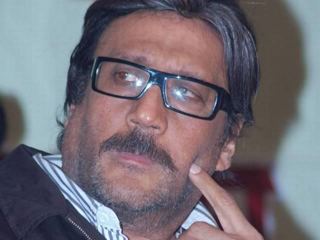Debate on Intolerance is not wrong says Jacky shroff