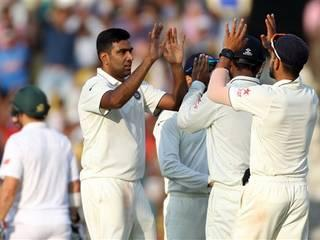 india vs south africa third test