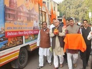 viral pics vhp denies the claims that its members mistreated cows