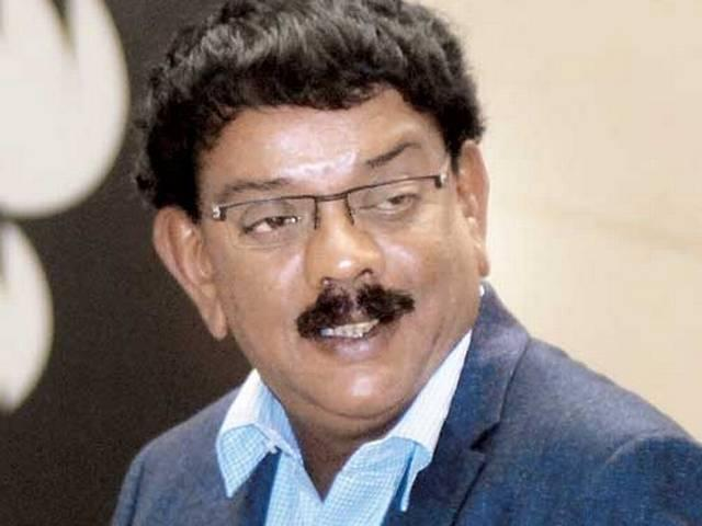 media shows only negative news says Priyadarshan