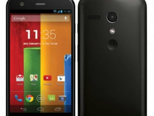 5 best smartphones you can buy under Rs 7,000