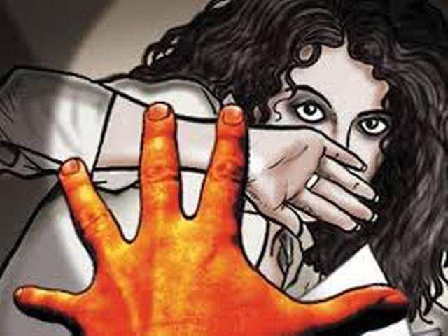 Gurgaon: women exicutive allegedly raped by pg owner