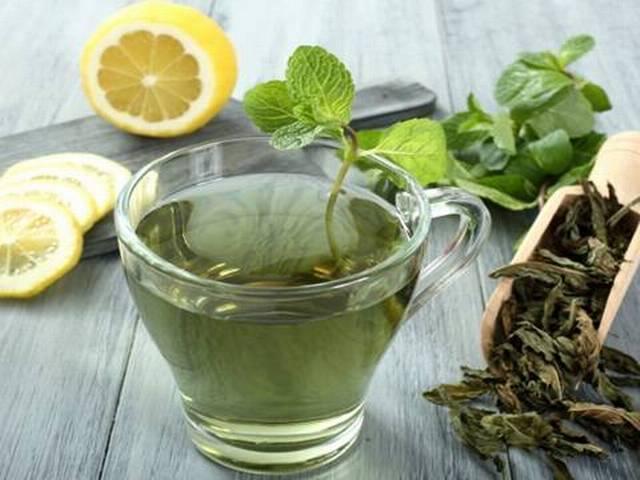 Cocoa, Green Tea Can Help Combat Diabetes: Study