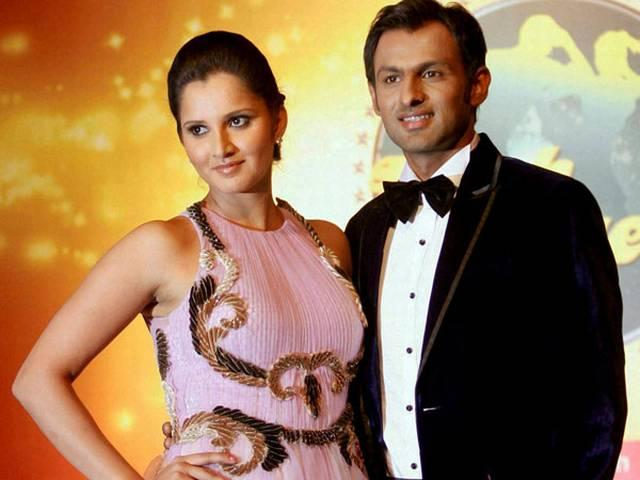 No One Has The Right to Ask me What Happens in my Bedroom: Sania