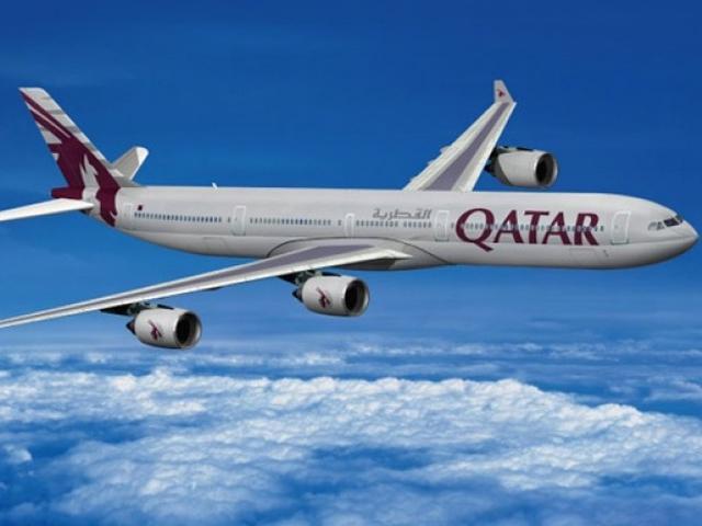 Indian-American_Ajit Vijay Joshi_offloaded_Benazir International Airport_bomb hoax_Pakistan