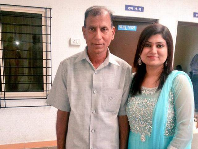 Woman Passenger in Distress Gets Help After Her Tweet to Suresh Prabhu