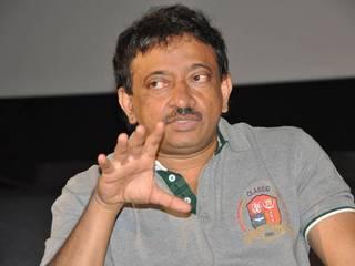 Ramu on Sridevi husband