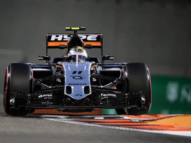 Rosberg wins season-closing Abu Dhabi Grand Prix