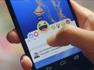Envy drives people to post on Facebook: UBC study