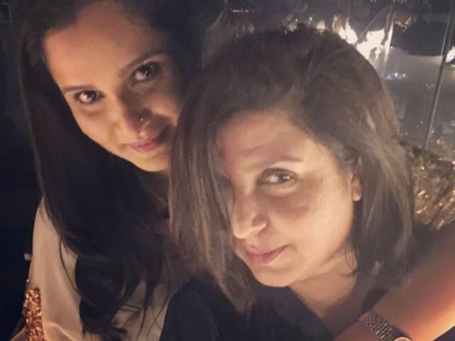 Parineeti Chopra expresses her love