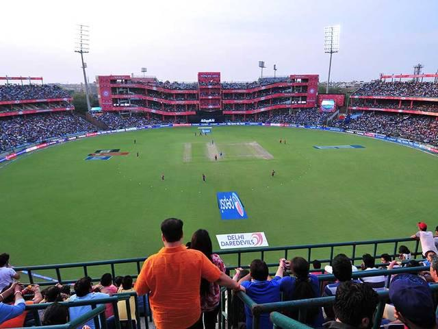 team india unbeatable at kotla from 22 years