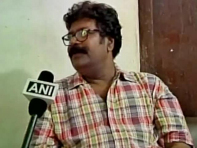 Madrasa row: Was abused by ustad, says Kerala filmmaker Ali Akbar