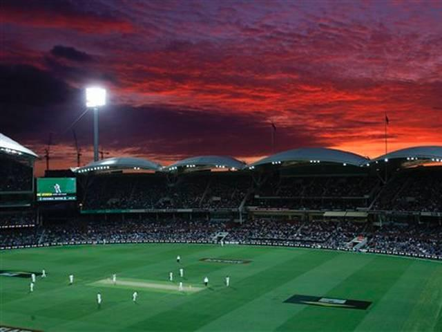 Cricket Australia will push for more day-night tests in light of fan survey