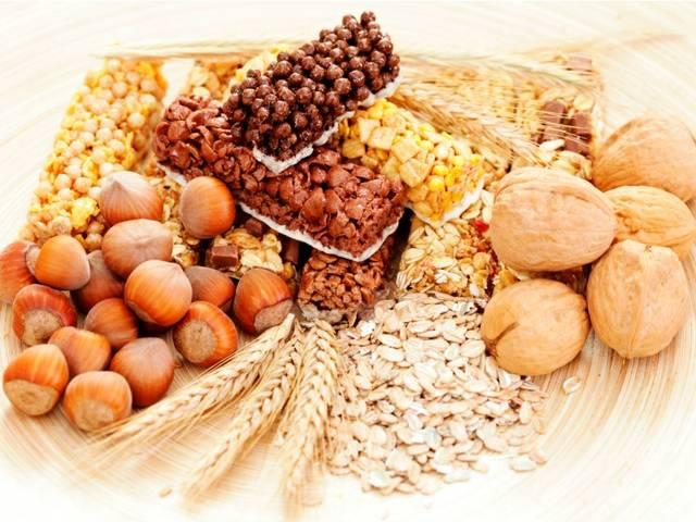 Health Benefits of Fiber You May Not Know