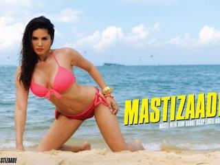 Complaint against Sunny Leone for hurting religious sentiments