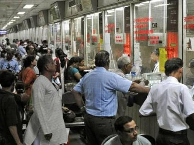 Now the reserved tickets will be canceled on simple counter