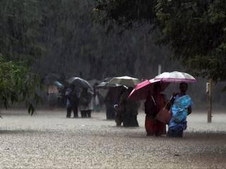 2015_Heavy Rains_Chennai
