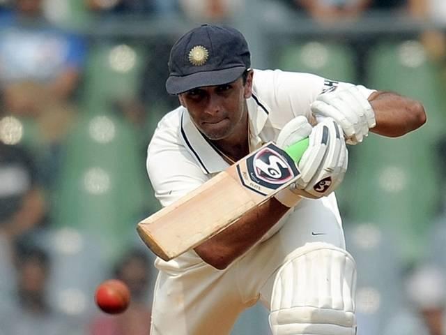 Glenn McGrath, Murali toughest I have faced: Rahul Dravid