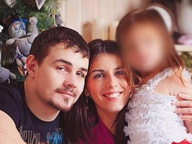 Russian MP, husband killed in blast while 'having sex' inside car