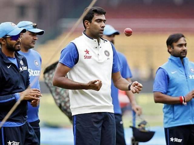 Diabolical pitch aside, India and South Africa must address devil in the bat