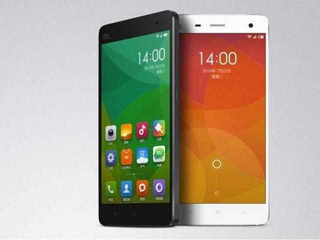 Xiaomi Mi Pad and Mi 4 price cut for today on Snapdeal