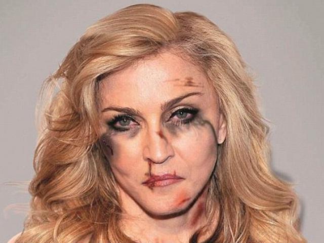 Actress_Photoshopped_Photo