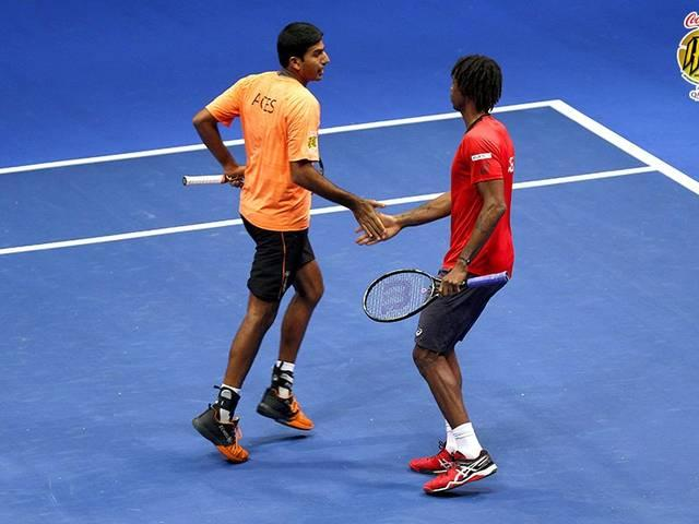 indian ace start with win over japan