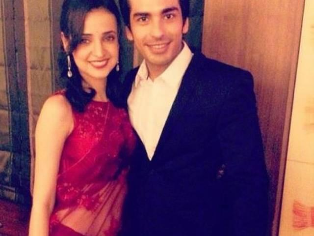 sanaya irani to get married in january