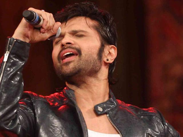 Yo Yo Honey Singh: Farmers Use Rapper's Music to Repel Wild Boars