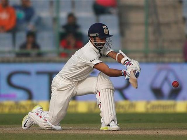 Show patience with Rohit as lanka did with Atapattu: Bangar
