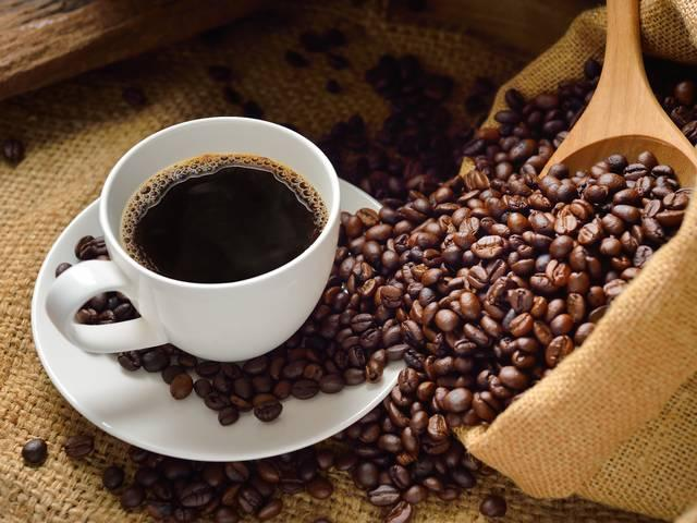Coffee compounds that could help prevent type 2 diabetes identified