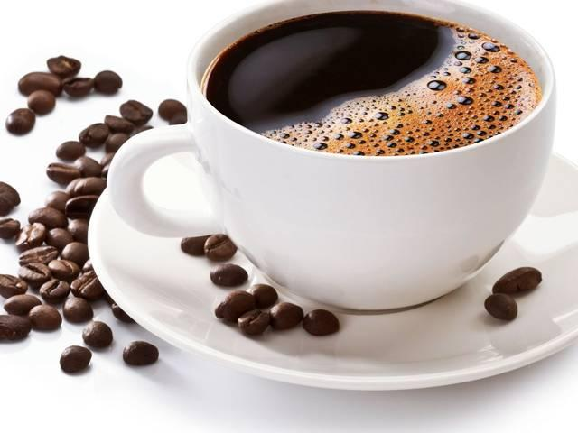 Why Coffee May Protect Against Type 2 Diabetes