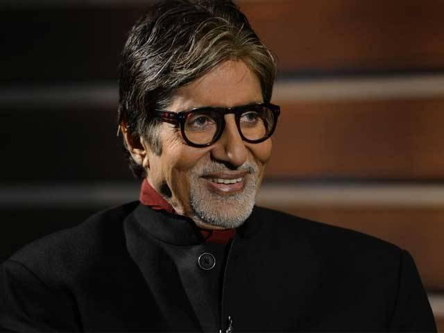 amitabh bachchan became co-owner of singapore slammers
