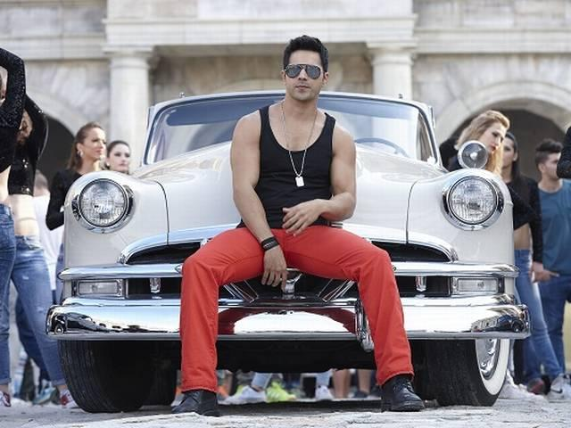 varun dhawan wants to work with these older actress