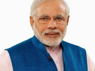 Prime Minister_Narendra Modi_Nawaz Sharif