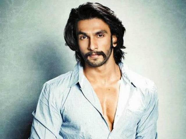 Ranvir singh to enter in Big Boss 9
