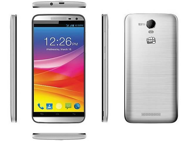11 best smartphones to buy under Rs. 7,000