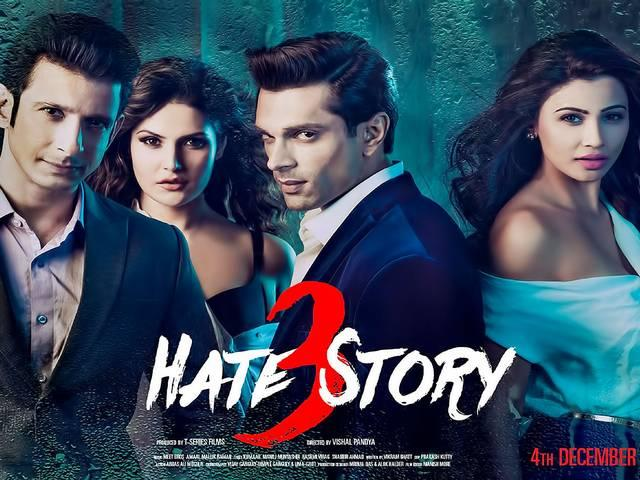 hate story 3: bipasha showers praise on karan singh gorver