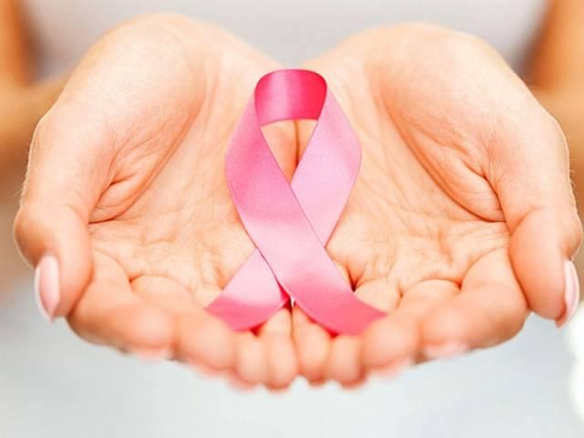 In India 5 lakh people die of cancer every year