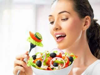 tips to prevention of cancer obesity and diabetes
