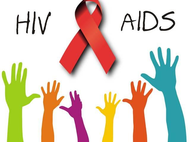 drugs for treating and preventing HIV infection